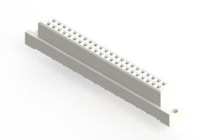 464-122-622-223 - 41709 DIN Connectors