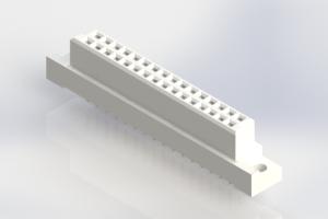 464-132-222-213 - 41659 DIN Connectors