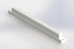 464-132-222-221 - 41660 DIN Connectors