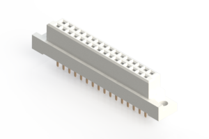 464-132-321-211 - 41664 DIN Connectors