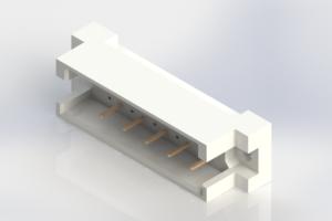 493-105-621-121 - 42050 DIN Connectors