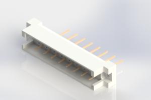 493-108-240-121 - 42012 DIN Connectors