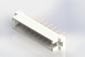 493-108-280-121 - 42016 DIN Connectors