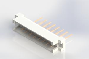 493-108-381-121 - 42025 DIN Connectors