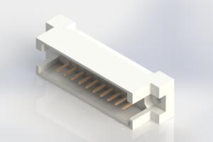 493-110-221-111 - 41962 DIN Connectors