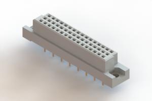 496-108-221-121 - 42154 DIN Connectors