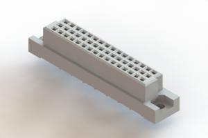 496-108-222-121 - 42156 DIN Connectors