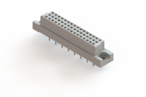 496-108-241-121 - 42160 DIN Connectors