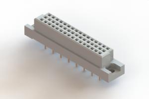 496-108-273-121 - 42164 DIN Connectors