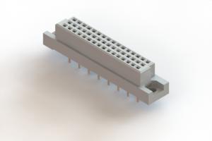 496-108-280-121 - 42166 DIN Connectors