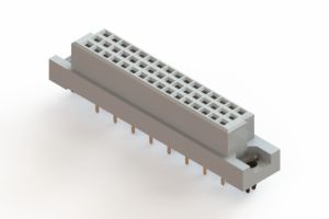 496-108-621-123 - 42187 DIN Connectors
