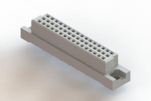 496-108-622-121 - 42188 DIN Connectors
