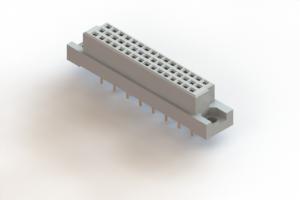 496-108-641-121 - 42192 DIN Connectors