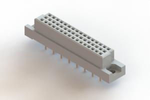 496-108-673-121 - 42196 DIN Connectors