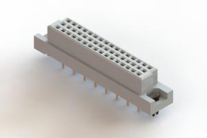 496-108-673-123 - 42197 DIN Connectors