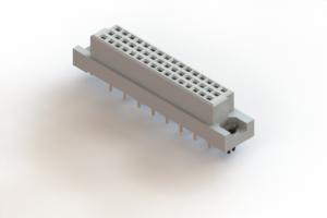 496-108-681-123 - 42201 DIN Connectors
