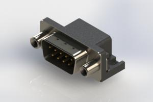 621-009-260-000 - Standard D-Sun Connector