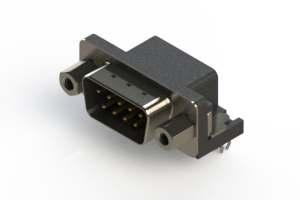 621-009-260-043 - Standard D-Sun Connector