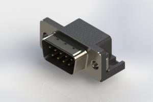 621-009-260-501 - Standard D-Sun Connector