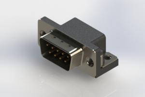 621-009-260-515 - Standard D-Sun Connector
