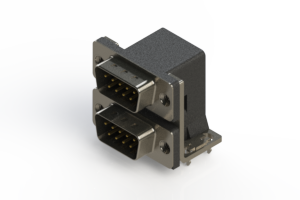 661-009-264-032 - D-Sub Connector