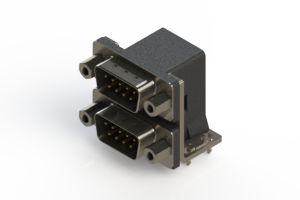 661-009-264-033 - D-Sub Connector