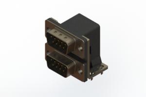 661-009-264-034 - D-Sub Connector
