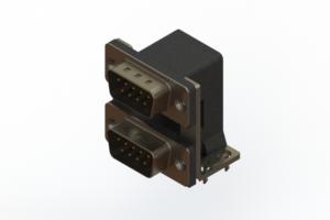 661-009-264-035 - D-Sub Connector
