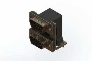 661-009-264-045 - D-Sub Connector