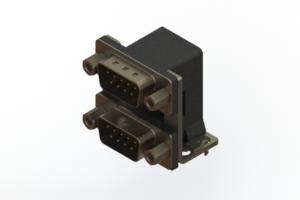 661-009-264-046 - D-Sub Connector