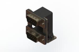 661-009-264-050 - D-Sub Connector