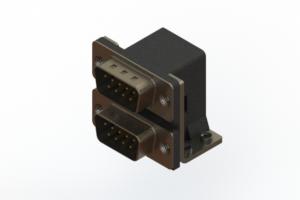 661-009-264-052 - D-Sub Connector
