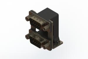 661-009-264-059 - D-Sub Connector