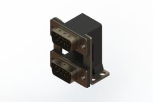661-009-364-000 - D-Sub Connector