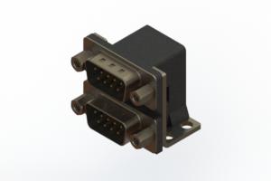661-009-364-003 - D-Sub Connector