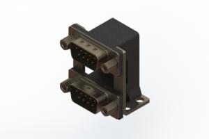 661-009-364-009 - D-Sub Connector