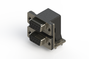 662-009-264-032 - D-Sub Connector