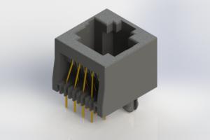 J28018861N00031 - Modular Jack Connector