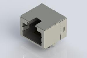 J6F018822N00112 - Modular Jack Connector