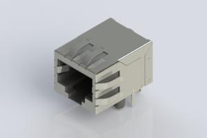 J9P018822N00201 - Modular Jack Connector