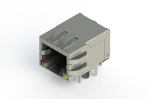 J9P018832N65202 - Modular Jack Connector
