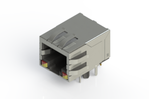 J9P018832N88202 - Modular Jack Connector