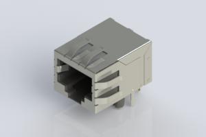 J9P018832P00201 - Modular Jack Connector