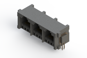 JG2038892N00013 - Modular Jack Connector