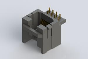 JPG018896N00035 - Modular Jack Connector