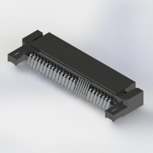 270-068-671-001 - SAS Connector