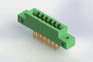 305-012-500-512 - Card Edge Connector