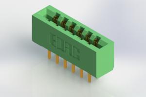 305-012-520-201 - Card Edge Connector