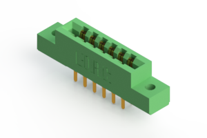 305-012-520-202 - Card Edge Connector