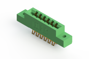 305-012-555-202 - Card Edge Connector